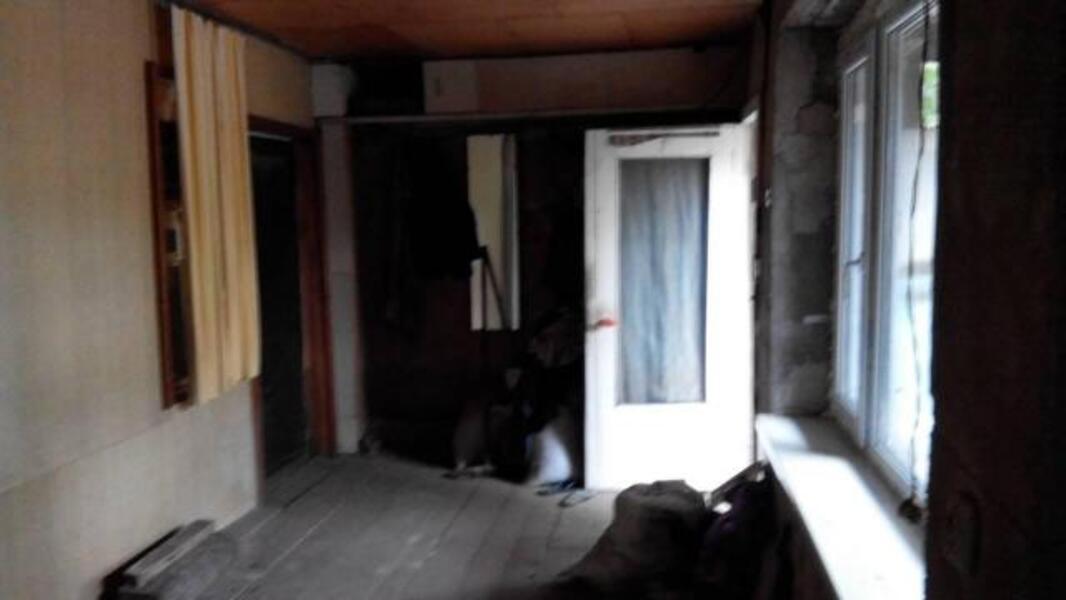 дом, 2 комн, Харьков, Холодная Гора (485770 5)