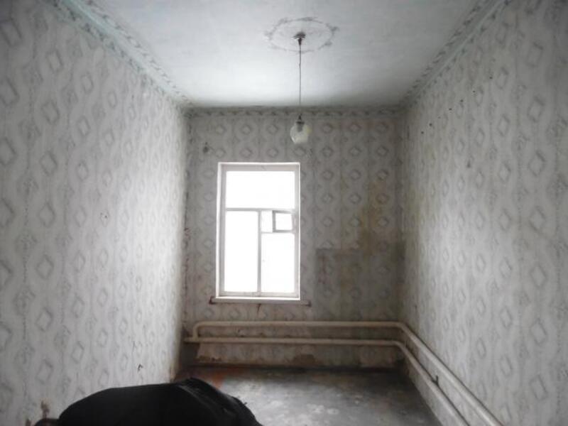 Дом, Покотиловка, Харьковская область (485882 5)