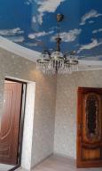 Дом на 2 входа, Чкаловское, Харьковская область (486056 2)