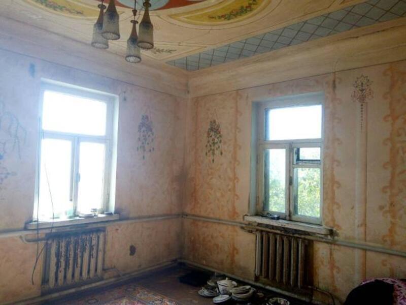 Дом, Харьков, Журавлевка (486121 2)