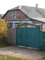 Дом на 2 входа, Хорошево, Харьковская область