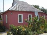 Дом, Липцы, Харьковская область (486269 1)