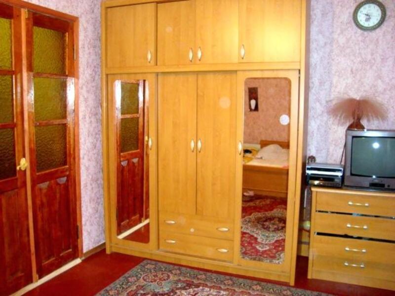 Дом, Солоницевка, Харьковская область (486564 4)