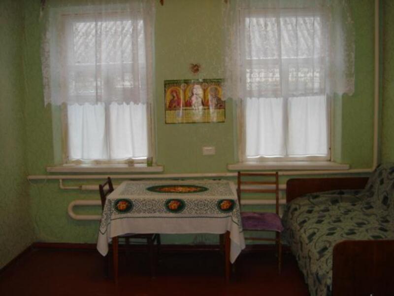 Дом, Дергачи, Харьковская область (486672 1)