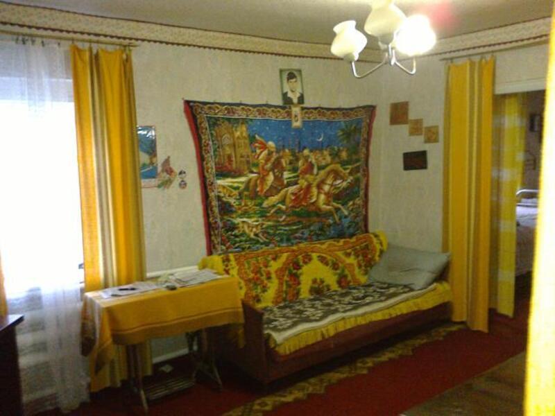 Дом, Коробочкино, Харьковская область (486705 9)