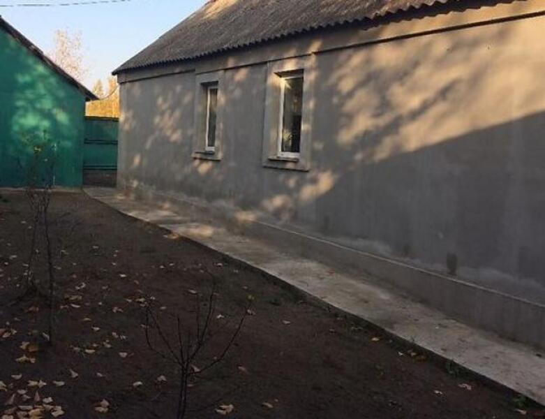 Дом, Харьков, Бавария (486710 5)