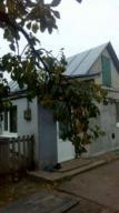 Дом, Ольшаны, Харьковская область (486713 4)