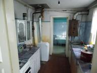 Дом, Рогань, Харьковская область (486836 2)