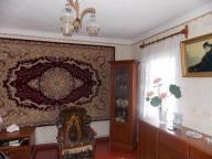 Дом, Рогань, Харьковская область (486836 4)