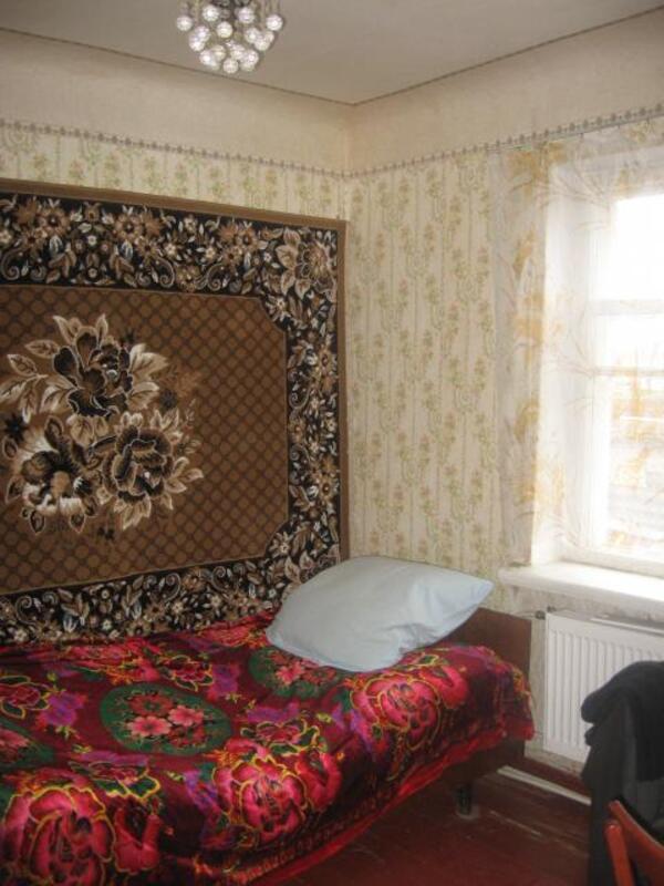 Дом, Цуповка, Харьковская область (486875 7)