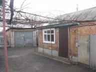 Дом, Дергачи, Харьковская область (486875 10)