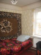 Дом, Дергачи, Харьковская область (486875 7)