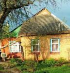 Купить дом Харьков (487082 1)