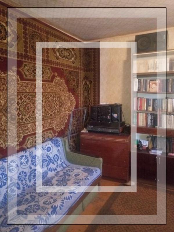 Дом, Лиман, Харьковская область (487247 2)
