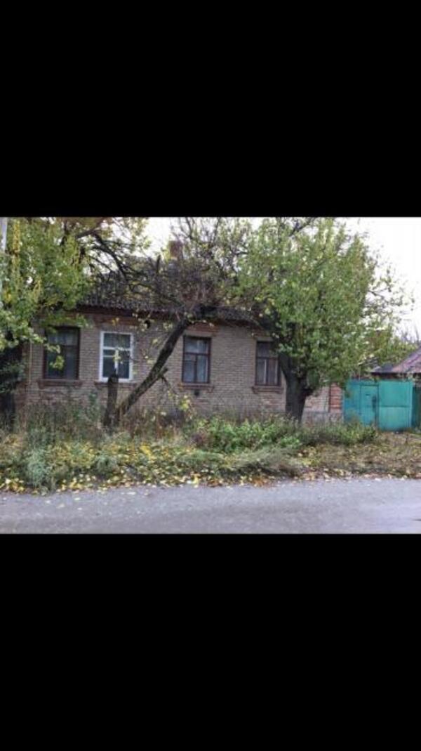 Дом, Харьков, Южный Вокзал (487318 1)