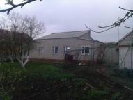 Дом, Малиновка, Харьковская область (487354 4)