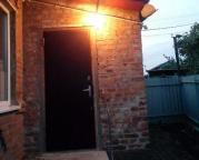 Дом, Харьков, НОВОСЁЛОВКА (487496 3)