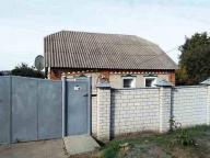 Дом, Песочин, Харьковская область (487515 1)