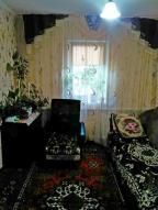 Дом, Песочин, Харьковская область (487515 2)