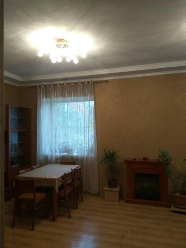 Дом, Харьков, ЦЕНТР (487667 6)
