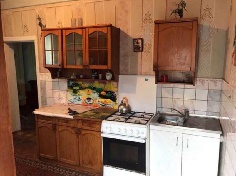 Дом, Змиев, Харьковская область (487670 5)