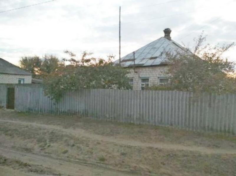 Дом, 3-комн., Двуречная, Двуречанский район