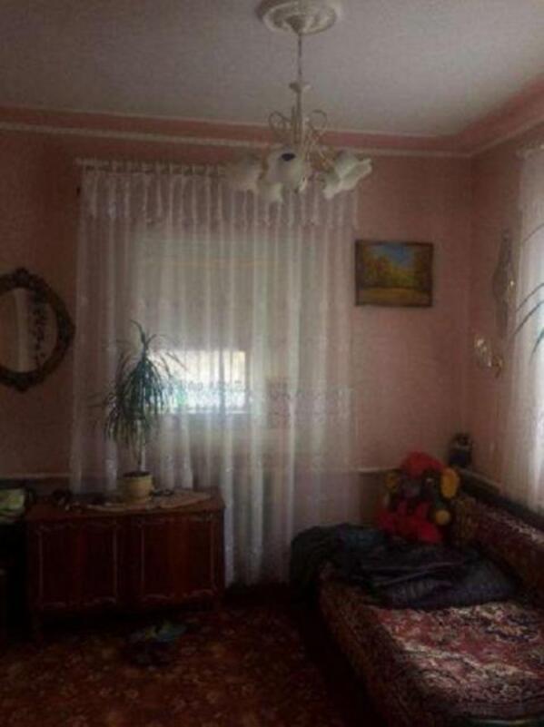 Дом, Цуповка, Харьковская область (487856 3)