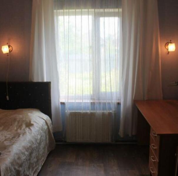 Дом, Харьков, Бавария (488093 4)