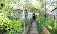 Дом, Харьков, НЕМЫШЛЯ (488596 2)