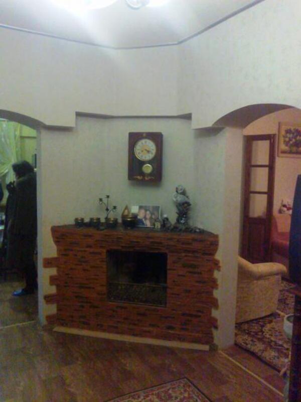 Дом, Дергачи, Харьковская область (488610 8)