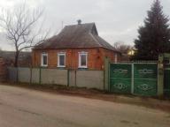 Дом, Дергачи, Харьковская область (488610 3)