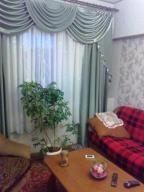 Дом, Дергачи, Харьковская область (488610 5)