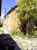 Дом, Русские Тишки, Харьковская область (488675 1)