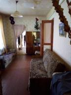 Дом, Русские Тишки, Харьковская область (488675 2)