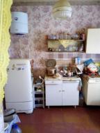 Дом, Русские Тишки, Харьковская область (488675 3)