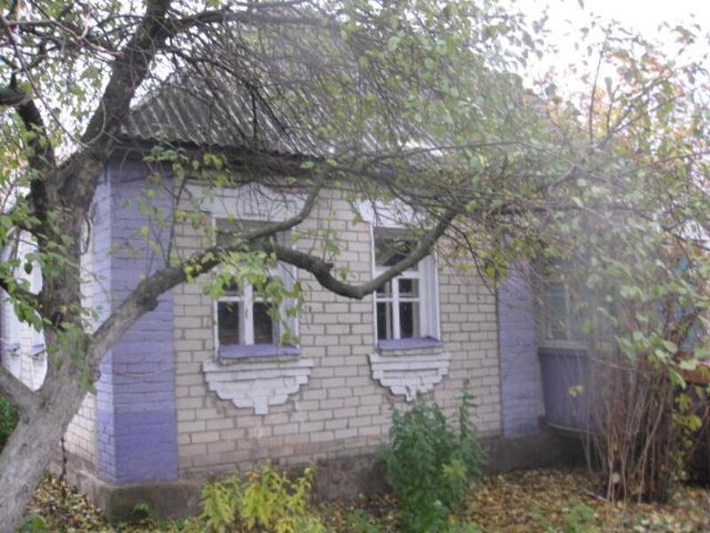 дом, Феськи, Харьковская область (488769 10)