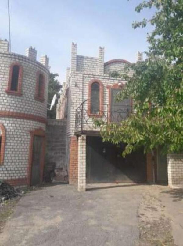 дом, Харьков, Лысая Гора (488776 5)