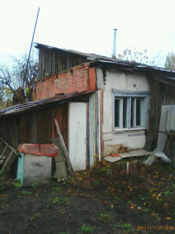 Дом, 1-комн., Харьков, Старая Салтовка