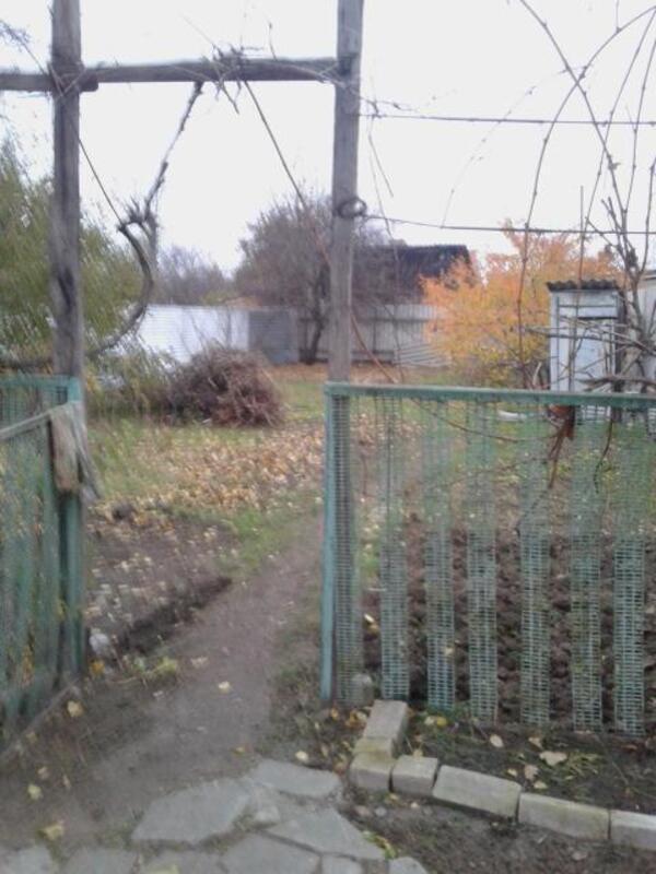 Дом, Харьков, ОСНОВА (488924 5)