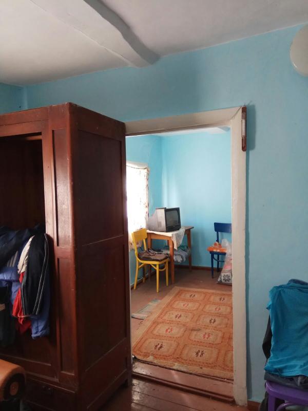 Купить Дом, Рубежное, Харьковская область