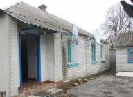 Дом, Безруки, Харьковская область (489059 1)