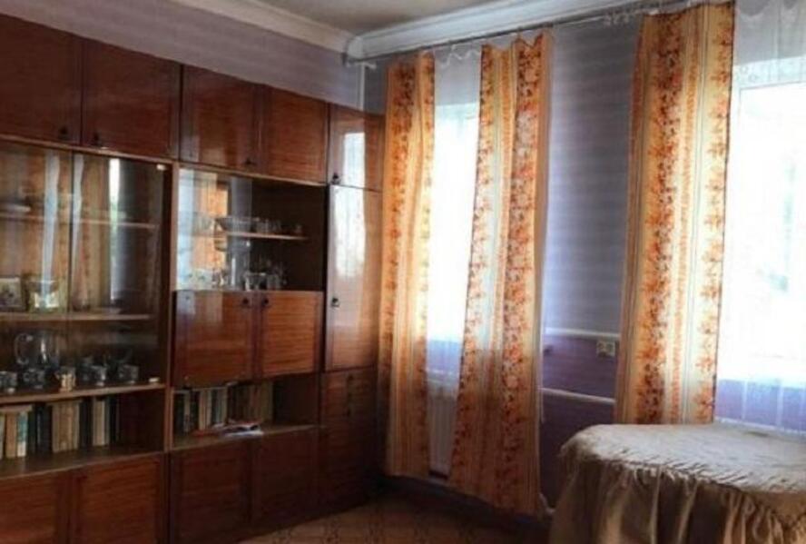Дом, Безруки, Харьковская область (489063 2)