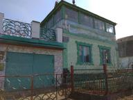 Дом, Змиев, Харьковская область (489086 5)