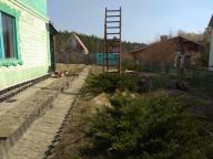 Дом, Змиев, Харьковская область (489086 6)