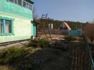 Дом, Змиев, Харьковская область (489086 7)
