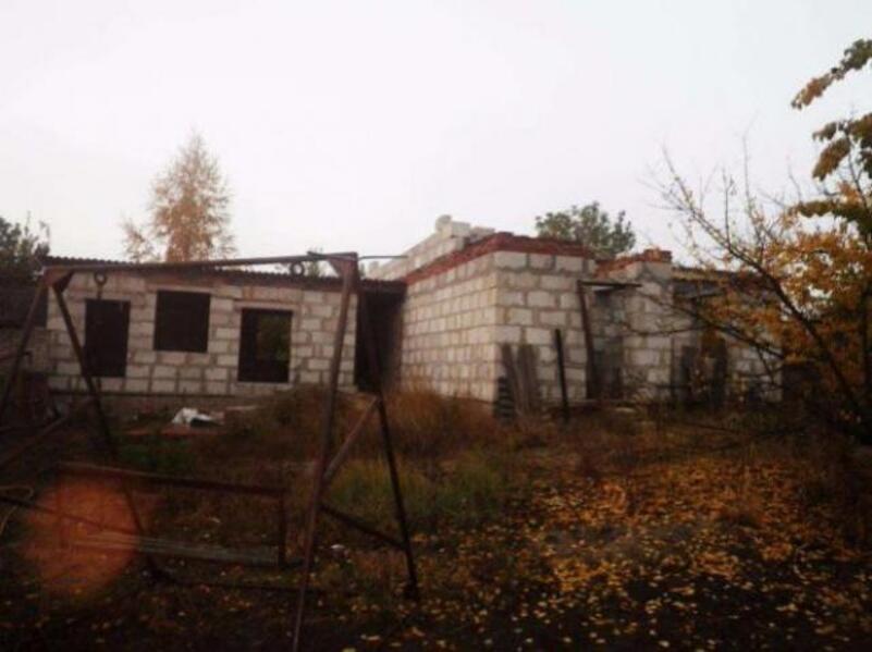 Дом, Безлюдовка, Харьковская область (489221 10)