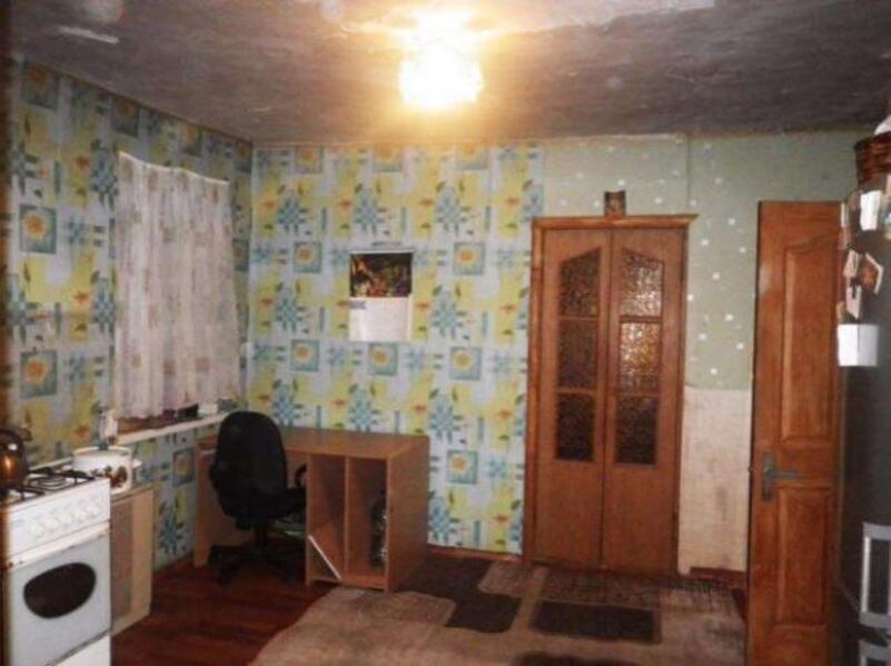 Дом, Безлюдовка, Харьковская область (489221 6)