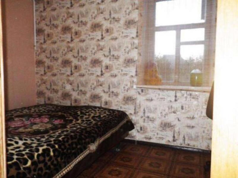 Дом, Безлюдовка, Харьковская область (489221 8)