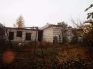 Дом, Мерефа, Харьковская область (489221 10)