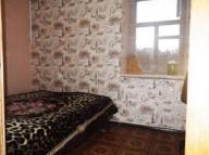 Дом, Мерефа, Харьковская область (489221 8)